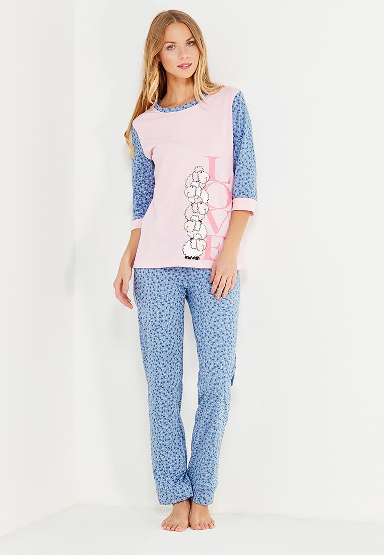 Пижама TrendyAngel HFW18P001