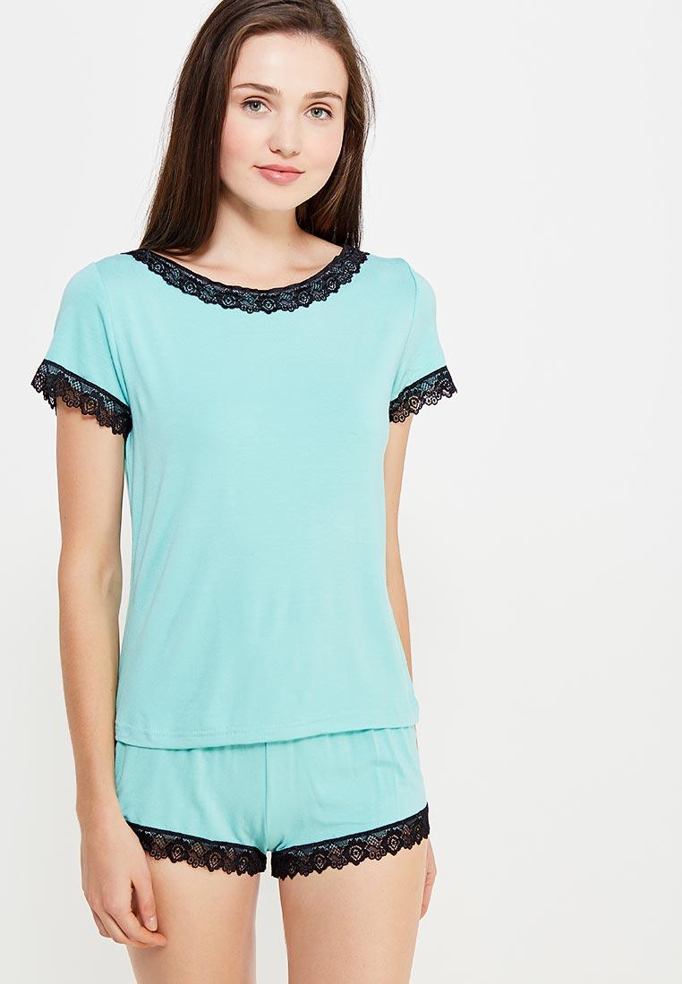 Женское белье и одежда для дома TrendyAngel HFW18P004
