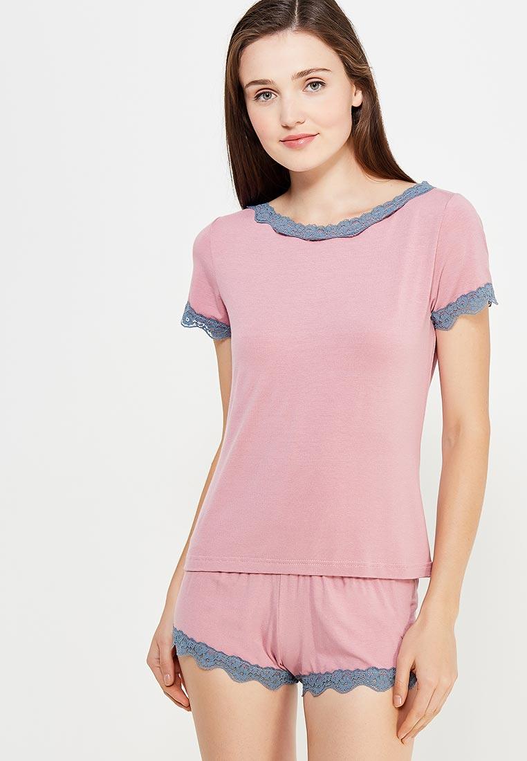 Пижама TrendyAngel HFW18P004