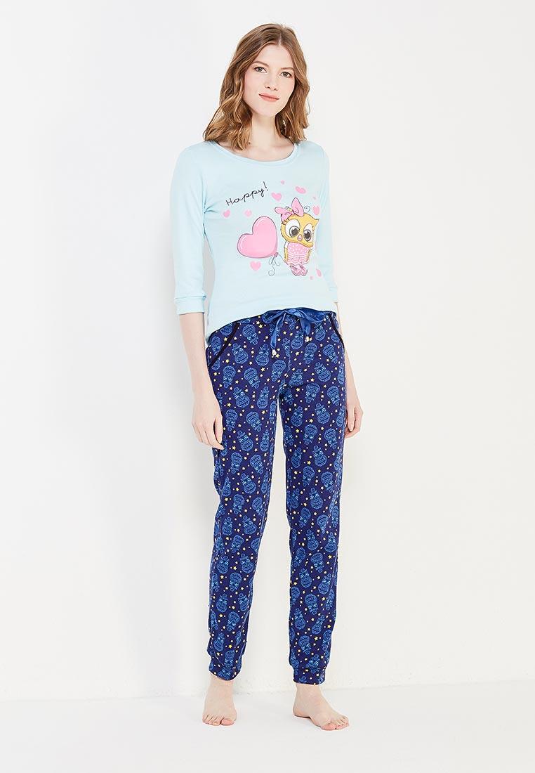 Пижама TrendyAngel HFW18P005
