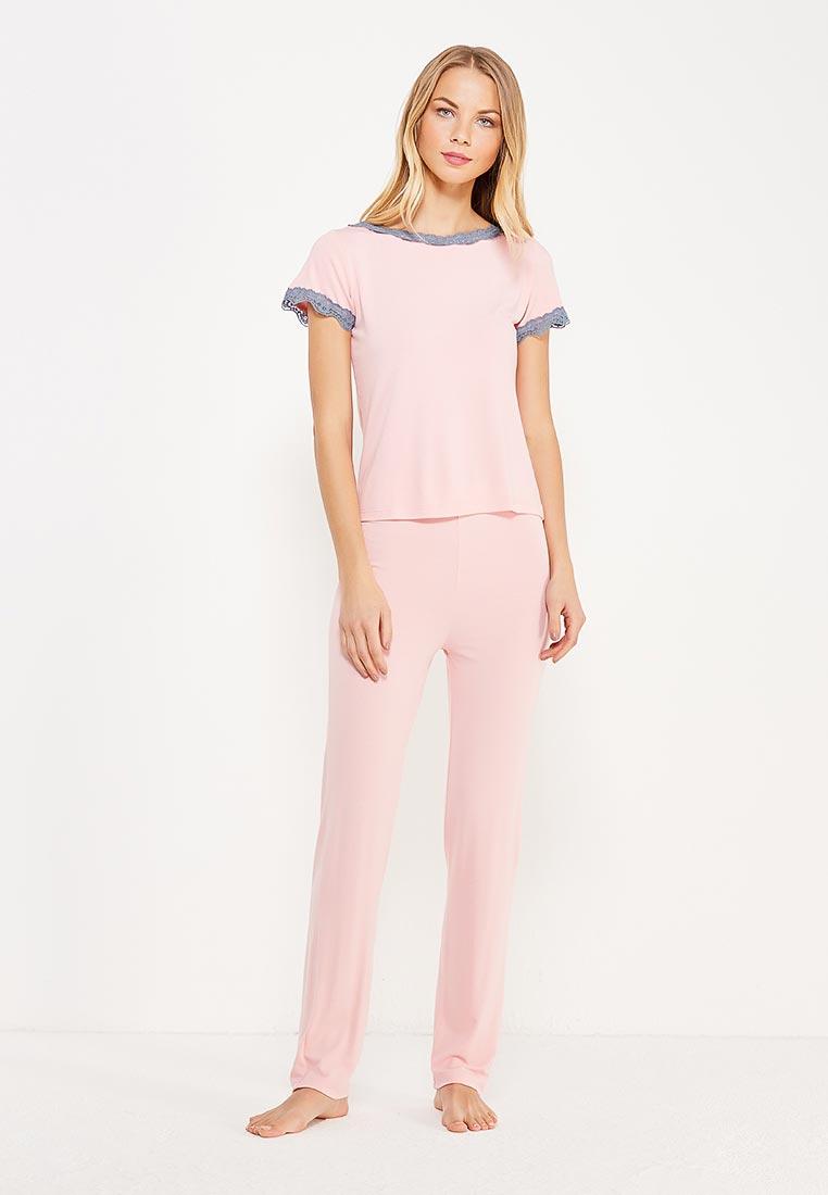 Пижама TrendyAngel HFW18P006