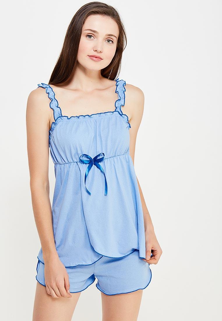 Пижама TrendyAngel HFW18P007