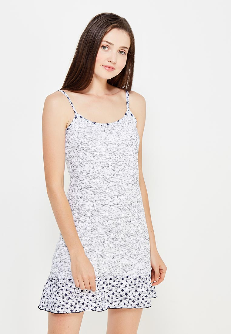 Женское белье и одежда для дома TrendyAngel HFW18P017