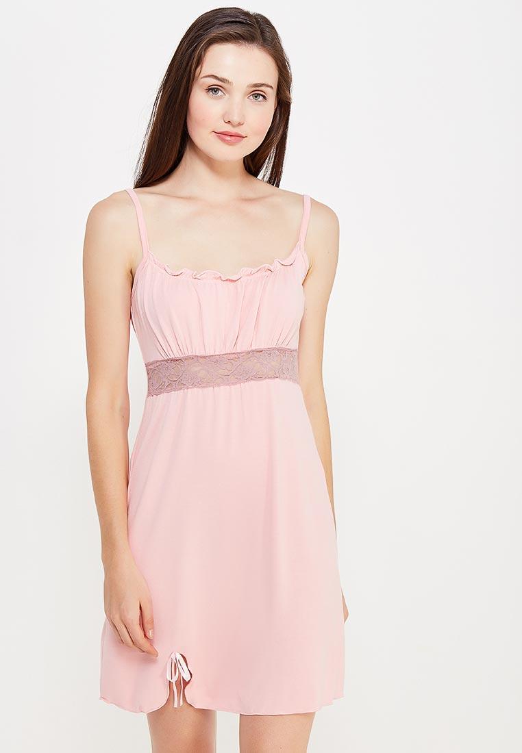 Ночная сорочка TrendyAngel HFW18P018