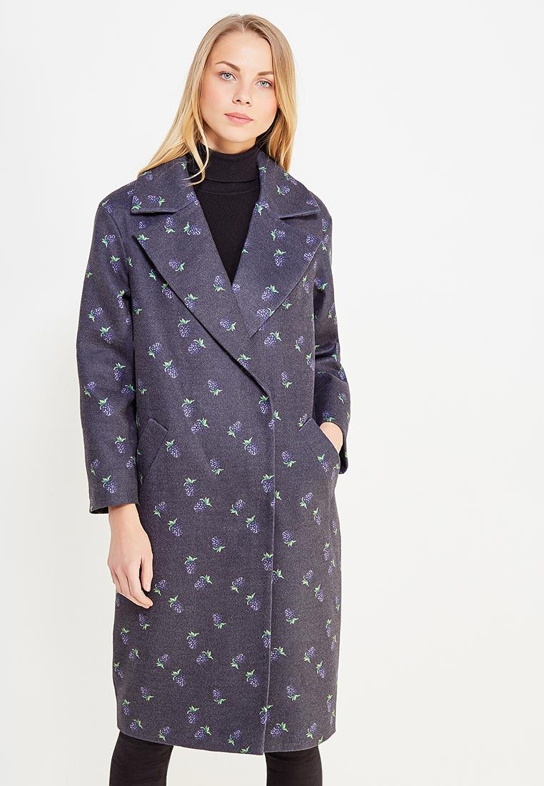 Женские пальто TrendyAngel TAFW18C0024