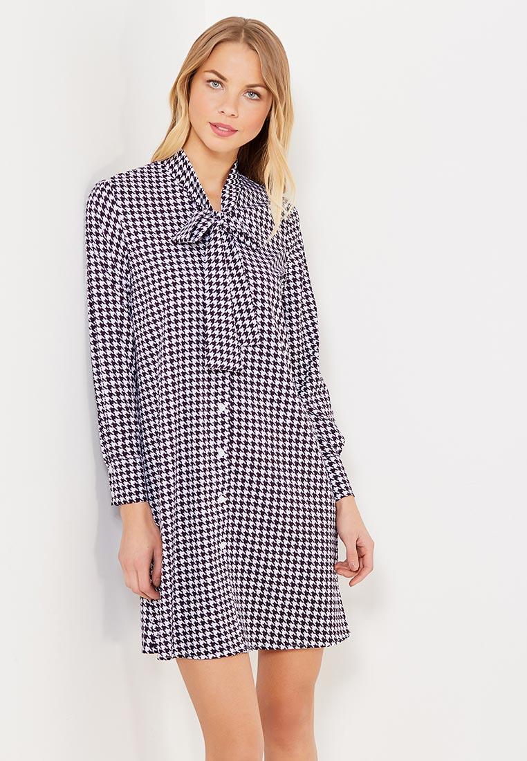 Платье TrendyAngel TAFW18D0013