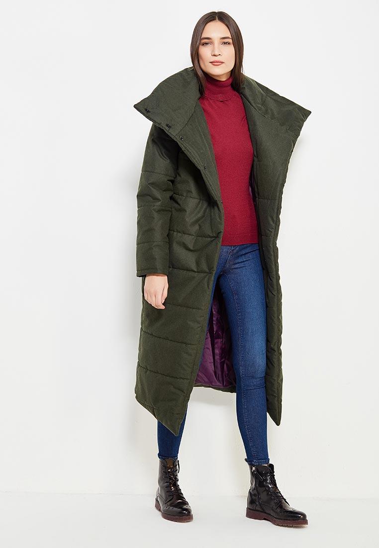 Женские пальто TrendyAngel TAFW18OU0021