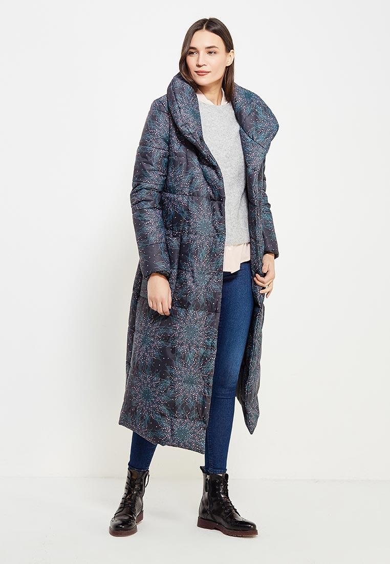 Женские пальто TrendyAngel TAFW18OU0022
