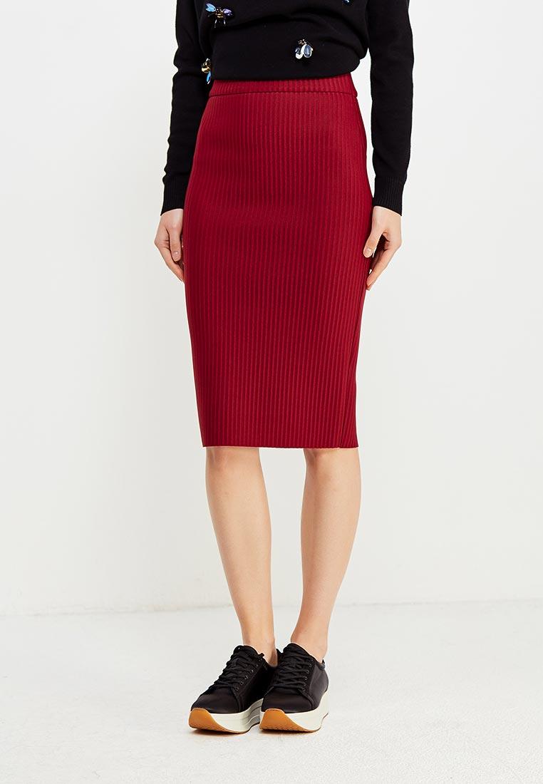 Узкая юбка TrendyAngel TAFW18S0019