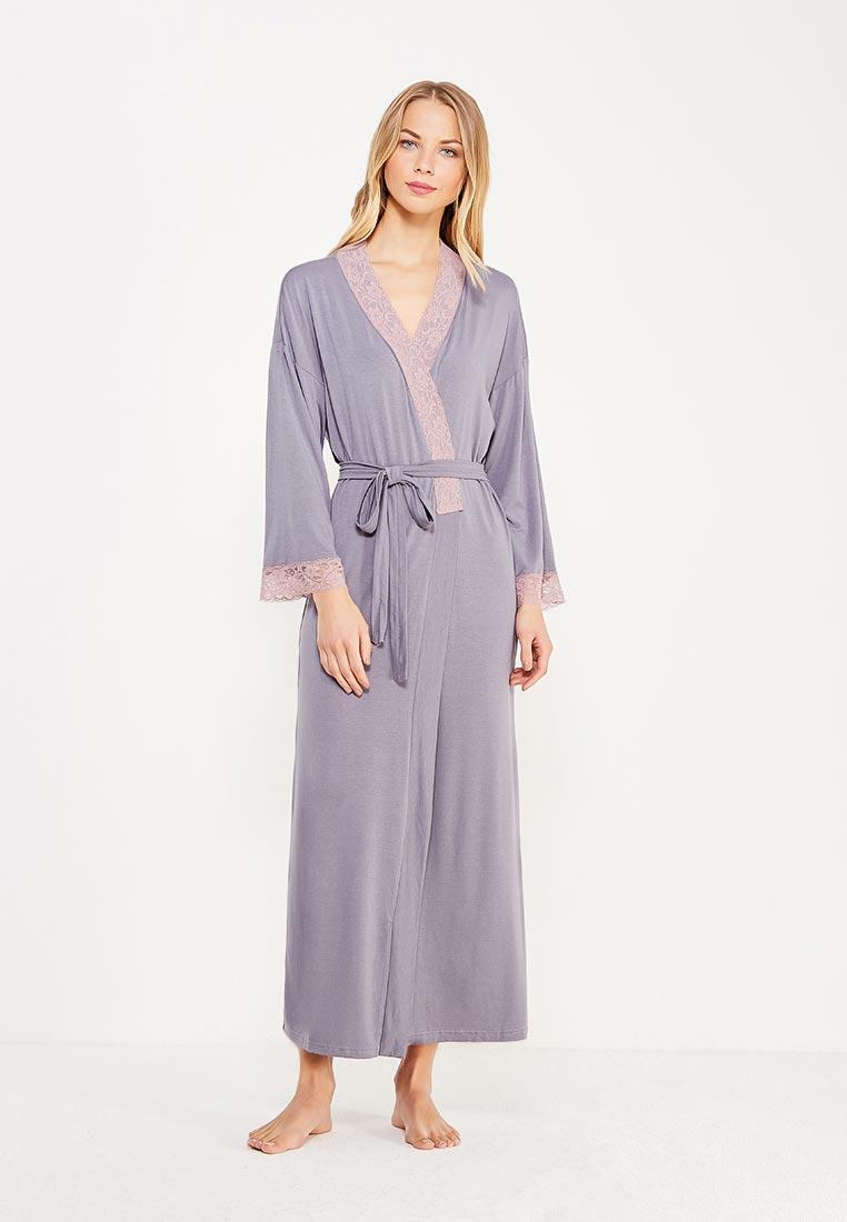 Женское белье и одежда для дома TrendyAngel HFW18P008