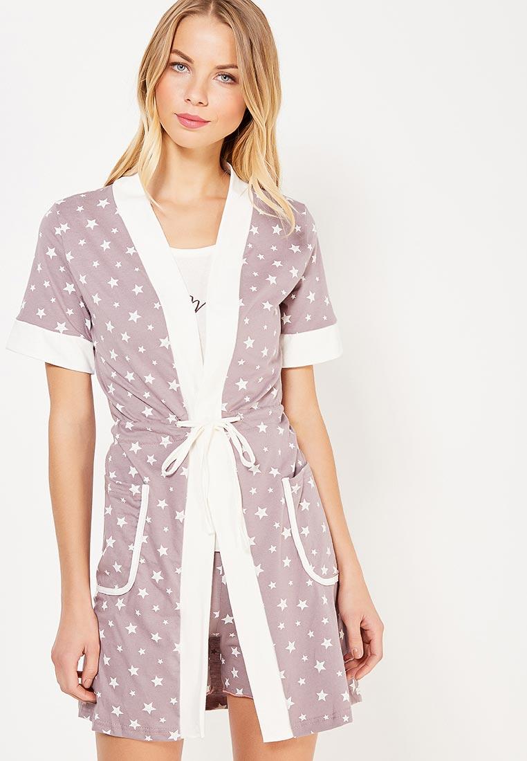 Женское белье и одежда для дома TrendyAngel HFW18P015