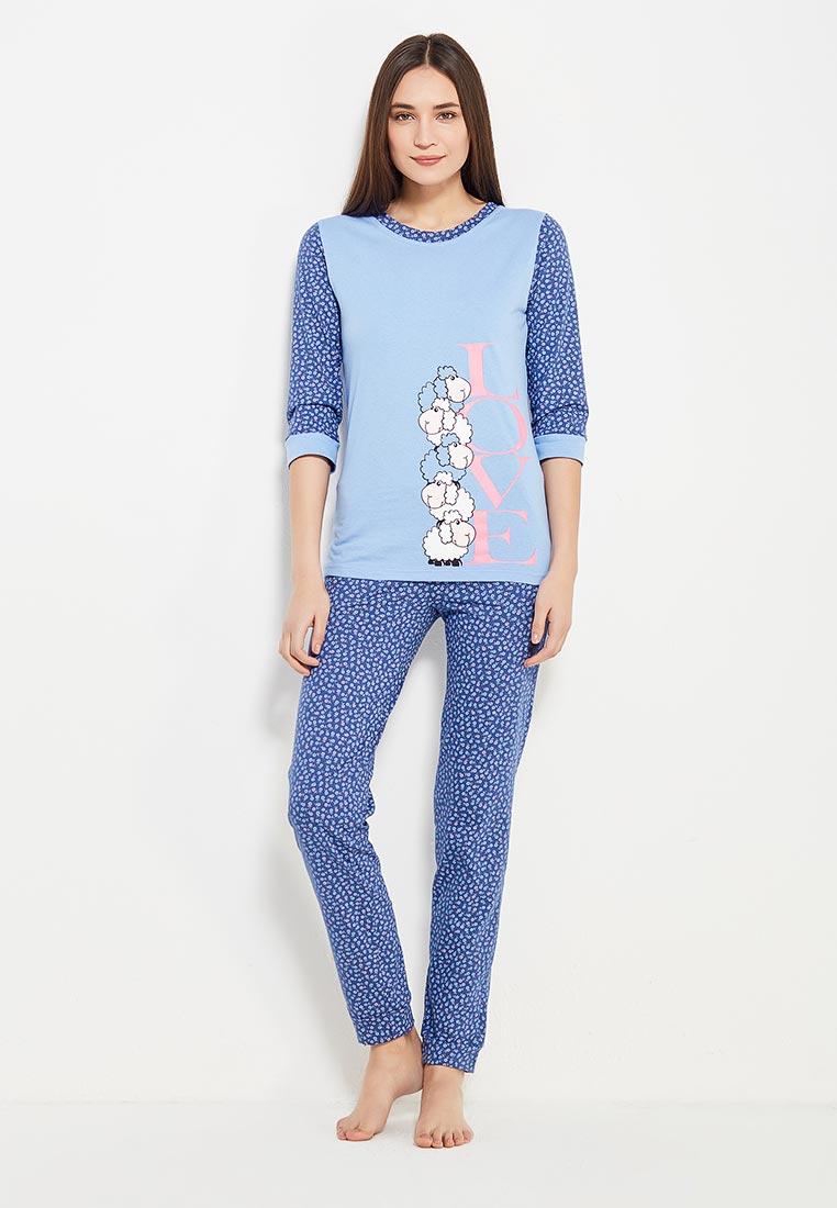 Пижама TrendyAngel HFW18P001А
