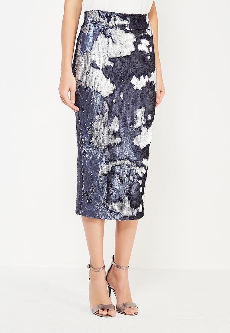 Узкая юбка TrendyAngel TAFW18S0042NY