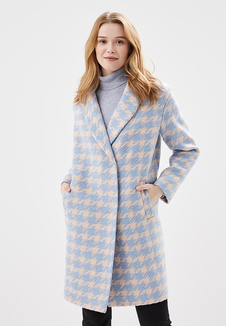 Женские пальто TrendyAngel TASS18C0023