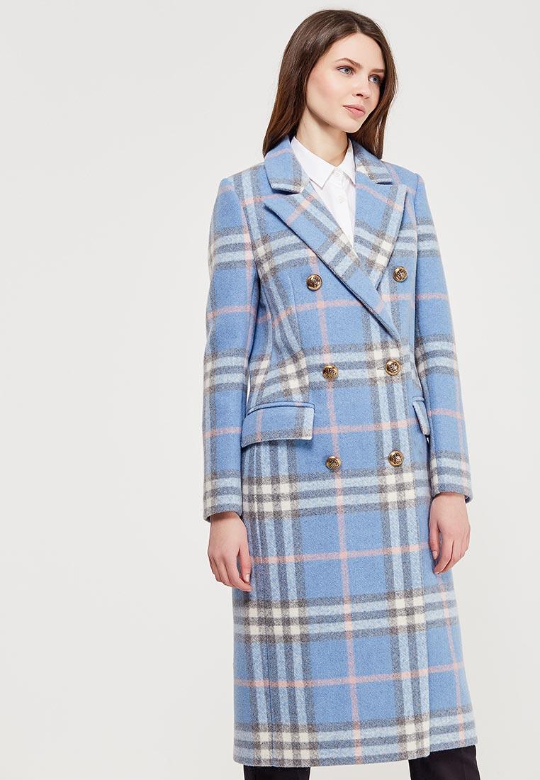 Женские пальто TrendyAngel TASS18C0024