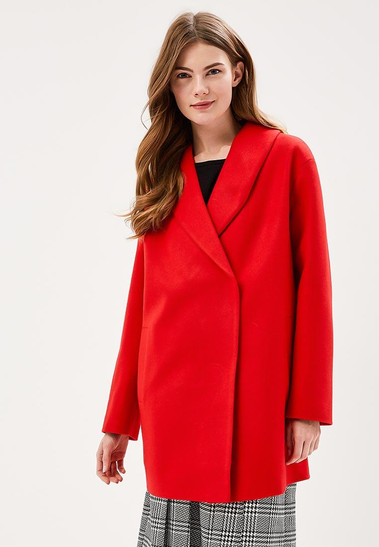 Женские пальто TrendyAngel TASS18C0025