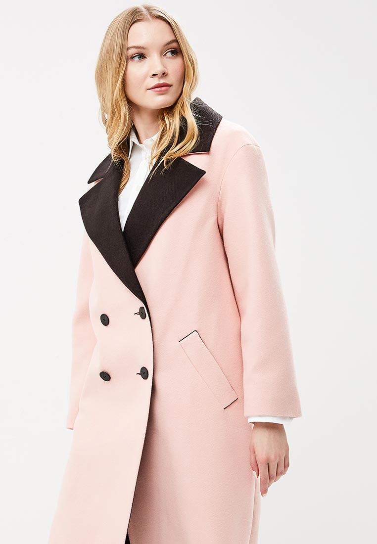 Женские пальто TrendyAngel TASS18C0026