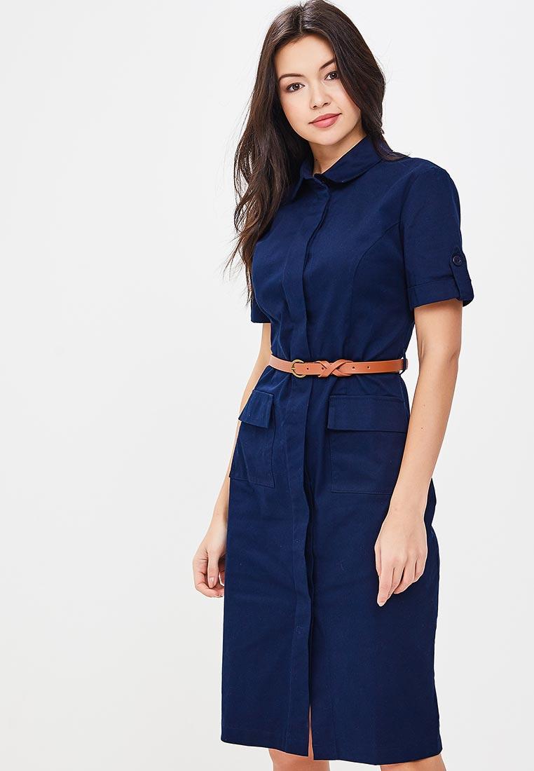 Платье TrendyAngel TASS18D0002