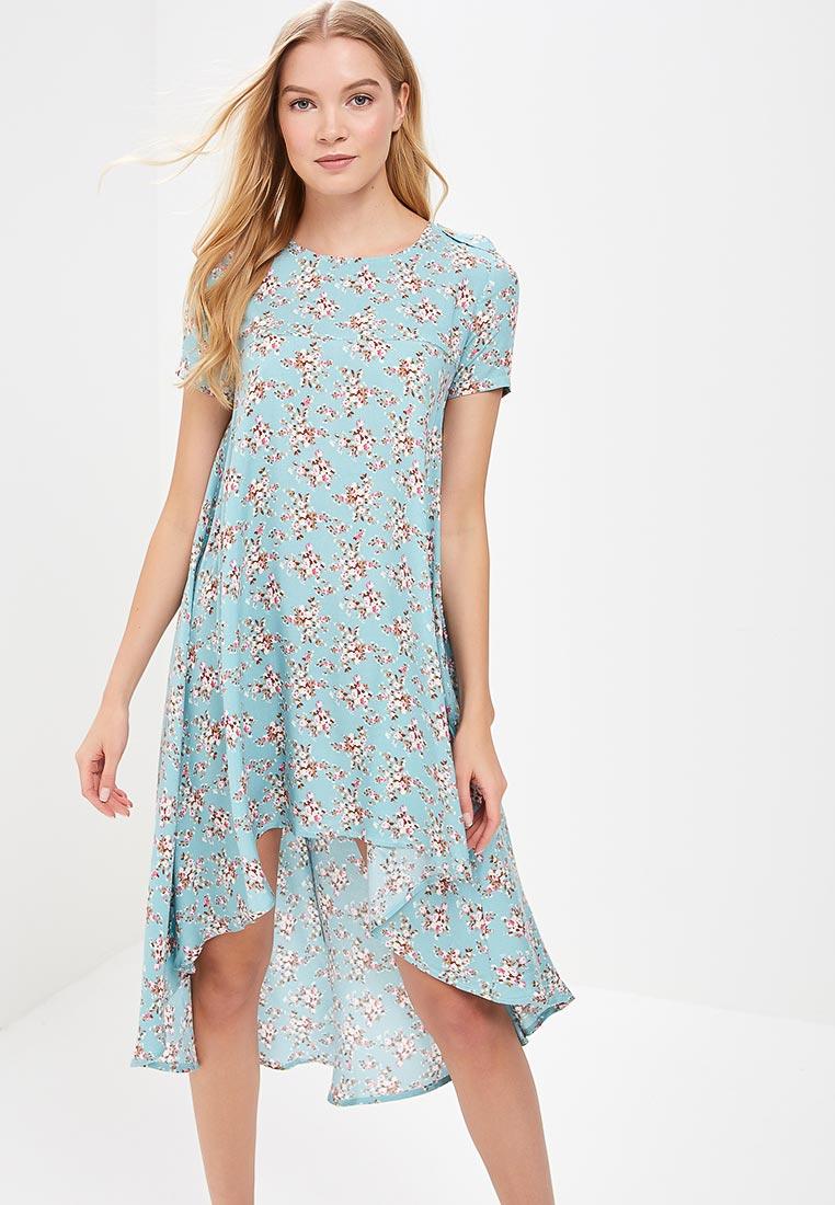 Платье TrendyAngel TASS18D0003