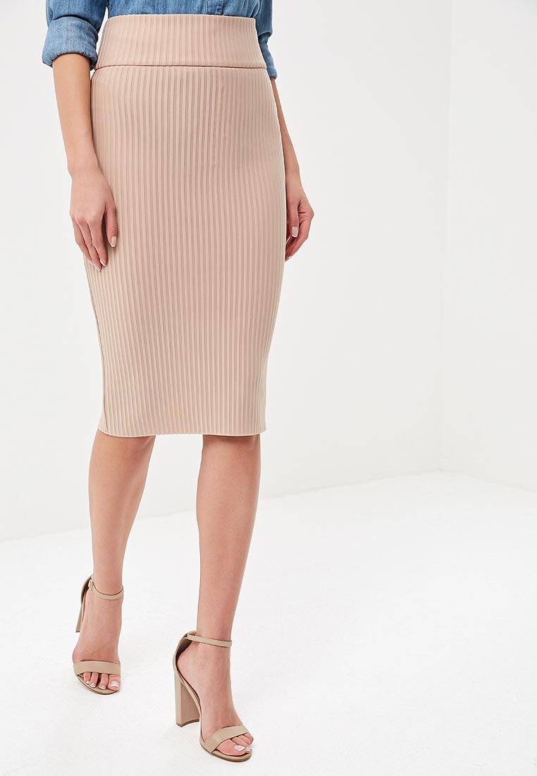 Узкая юбка TrendyAngel TASS18S0002