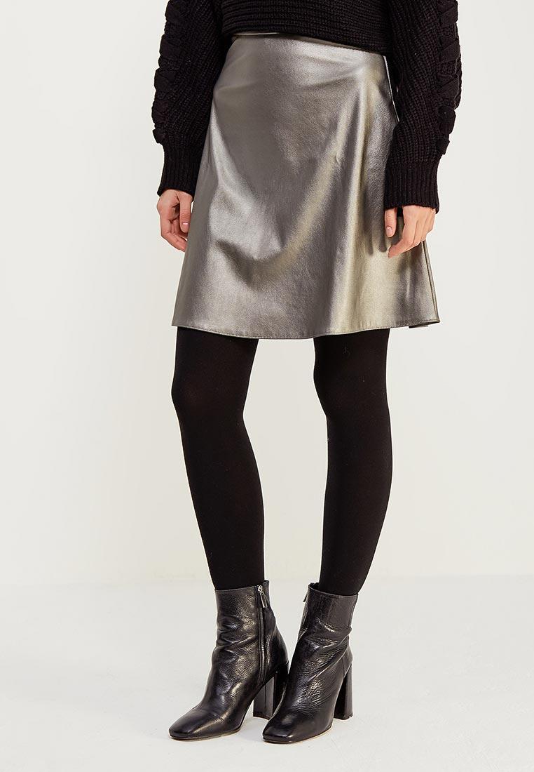 Мини-юбка TrendyAngel (Тренди Энджел) TASS18S0005