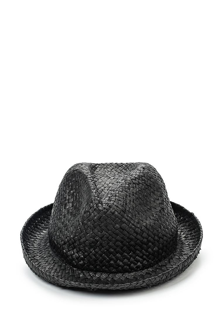 Шляпа Trussardi Jeans 59w252