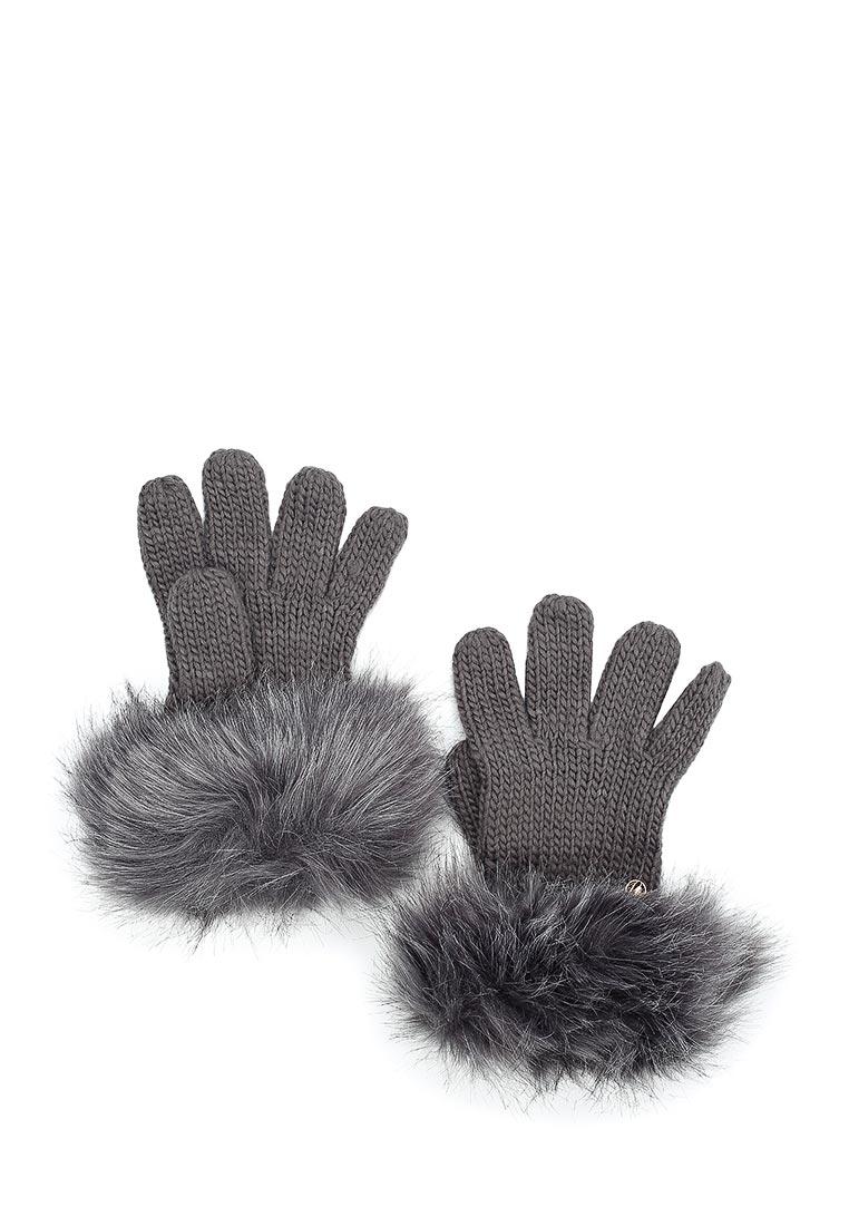 Женские перчатки TRUSSARDI JEANS (Труссарди Джинс) 59z00006