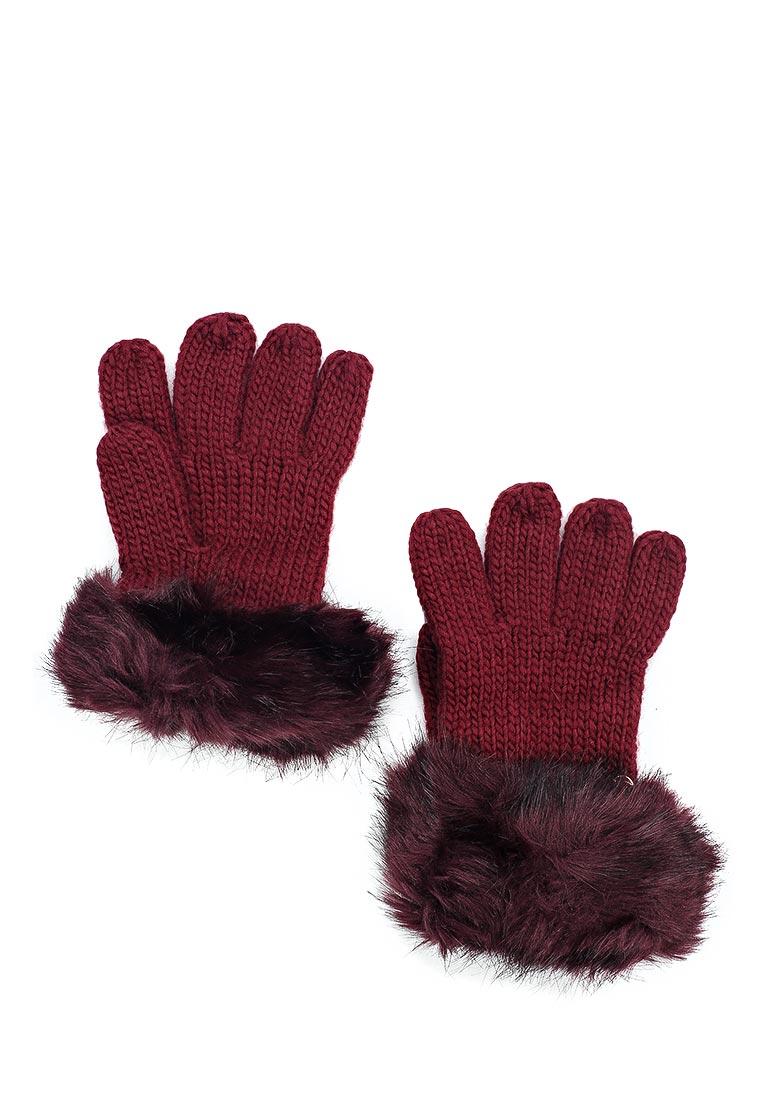 Женские перчатки Trussardi Jeans 59z00006