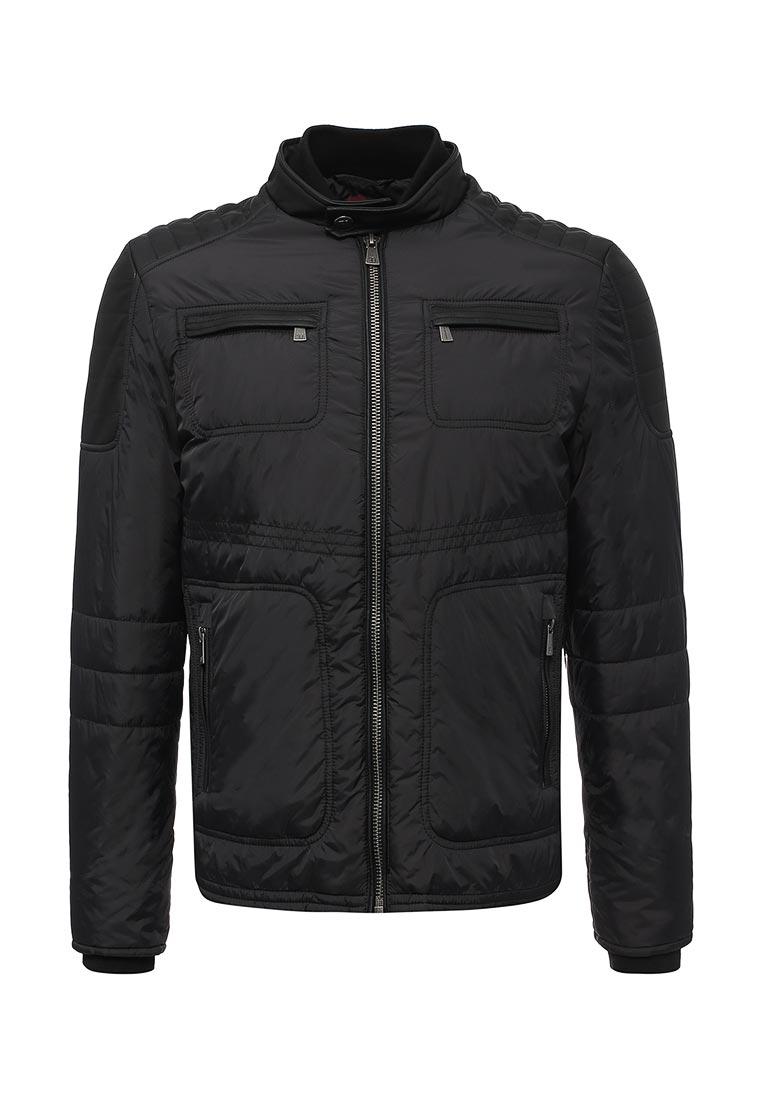 Куртка TRUSSARDI JEANS (Труссарди Джинс) 52s00040