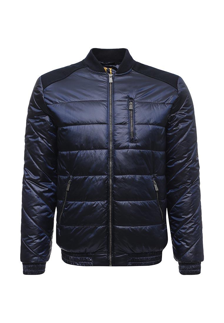 Куртка TRUSSARDI JEANS (Труссарди Джинс) 52s00055