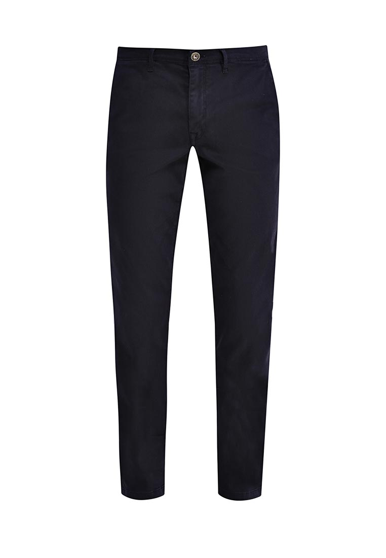 Мужские брюки Trussardi Jeans (Труссарди Джинс) 52p00001