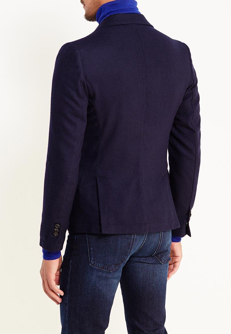 Trussardi Jeans (Труссарди Джинс) 52H00010: изображение 3