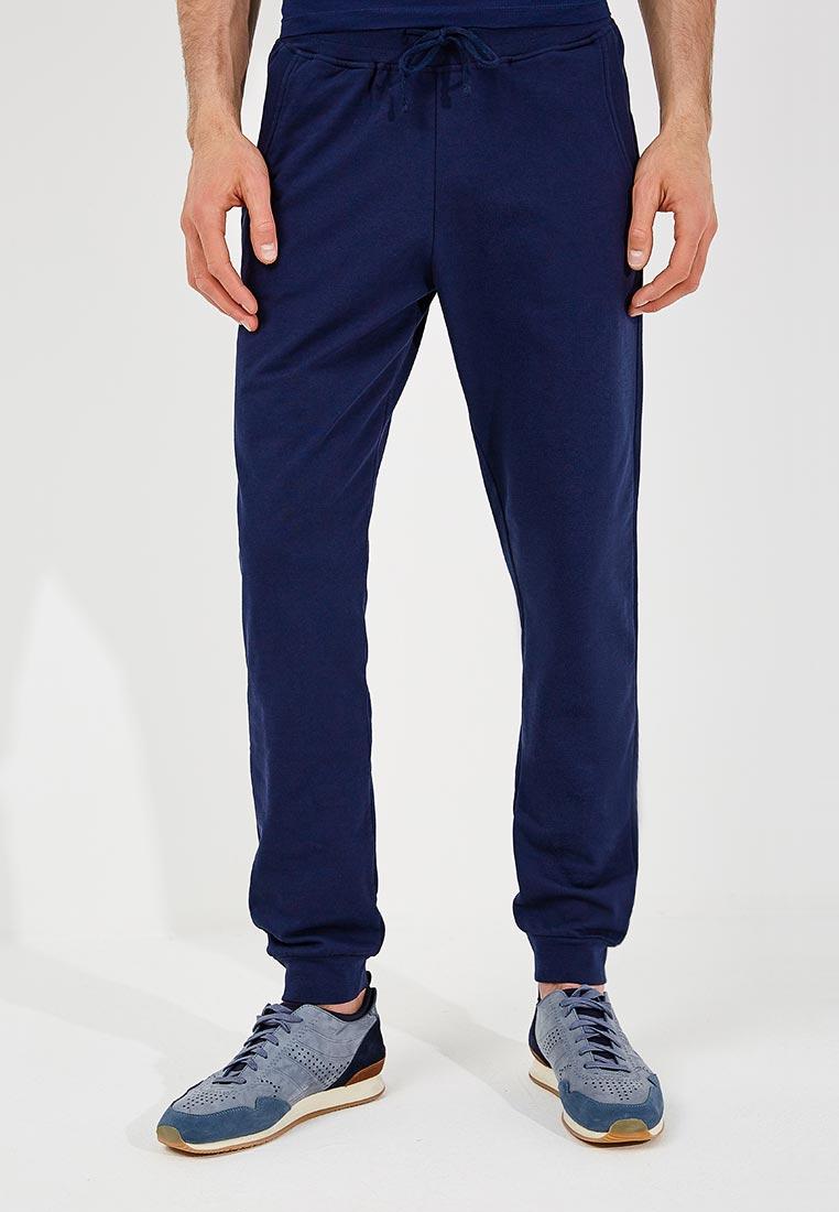 Мужские спортивные брюки TRUSSARDI JEANS (Труссарди Джинс) 52p00051