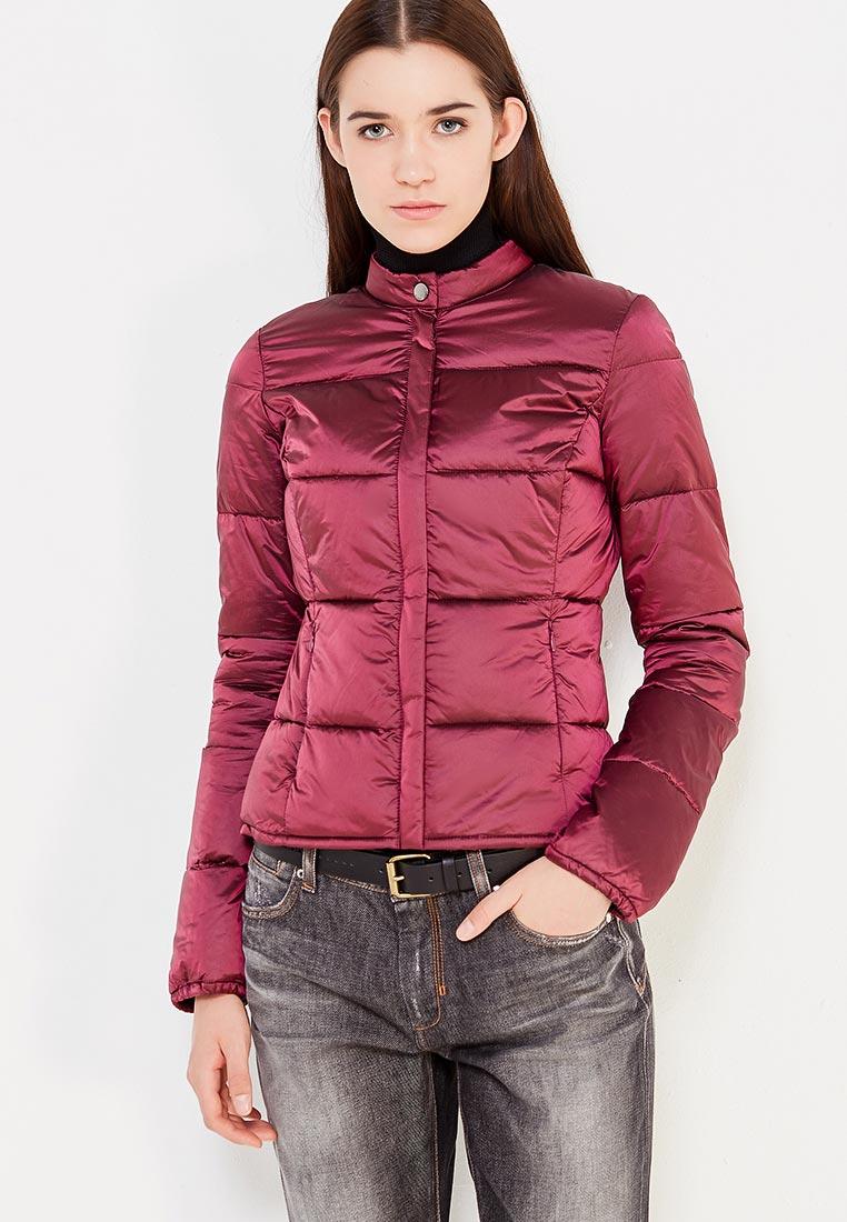 Куртка TRUSSARDI JEANS (Труссарди Джинс) 56S00044