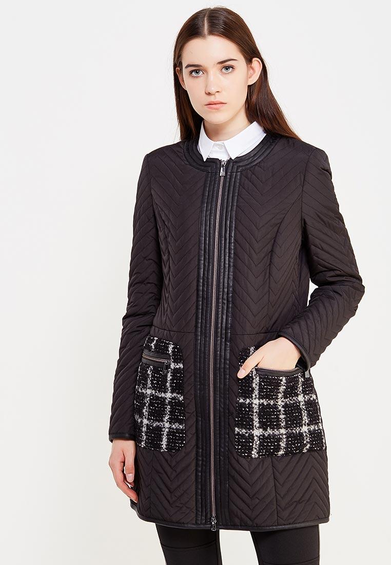 Куртка Trussardi Jeans 56S00033