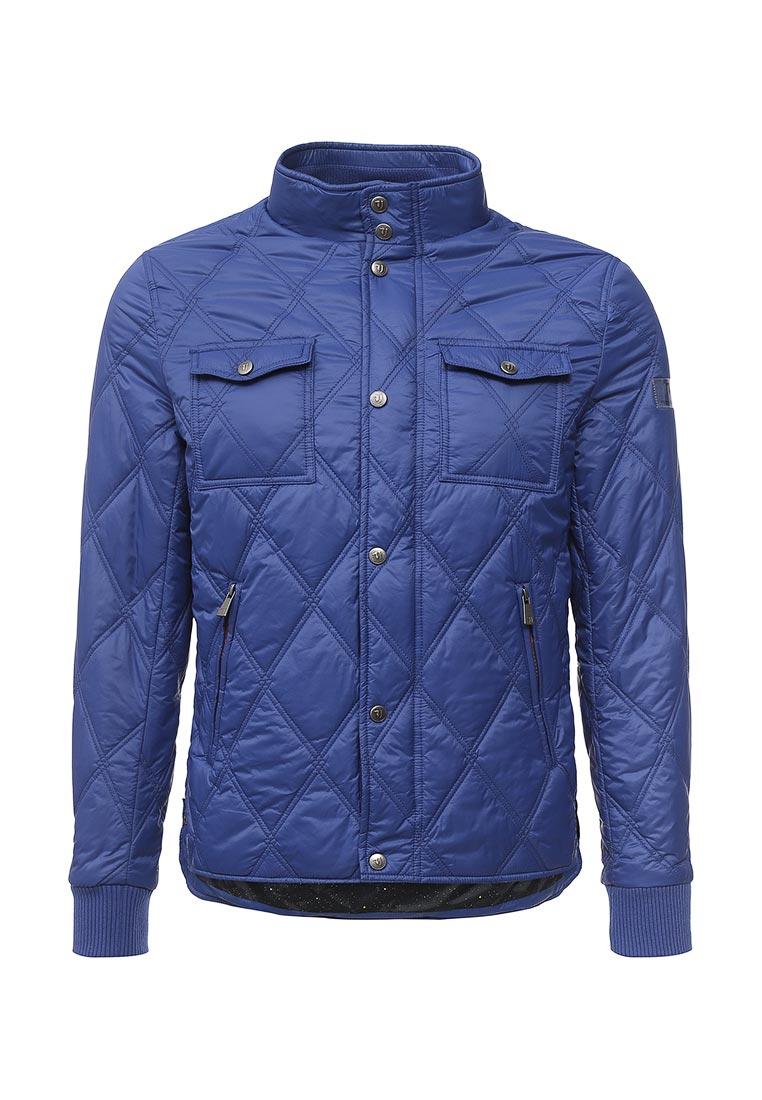 Куртка TRUSSARDI JEANS (Труссарди Джинс) 52S00077