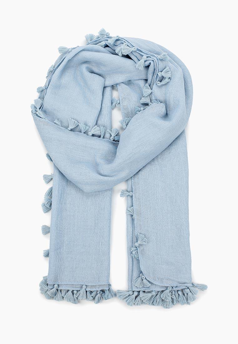Палантин Trussardi Jeans (Труссарди Джинс) 59z00058