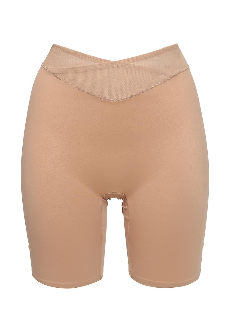 Женское корректирующее белье Triumph 10162176