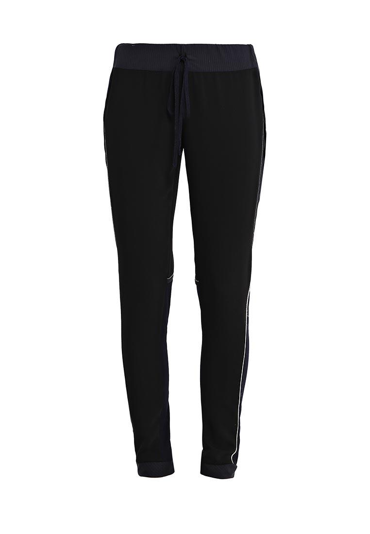 Женские зауженные брюки Tricot Chic B383