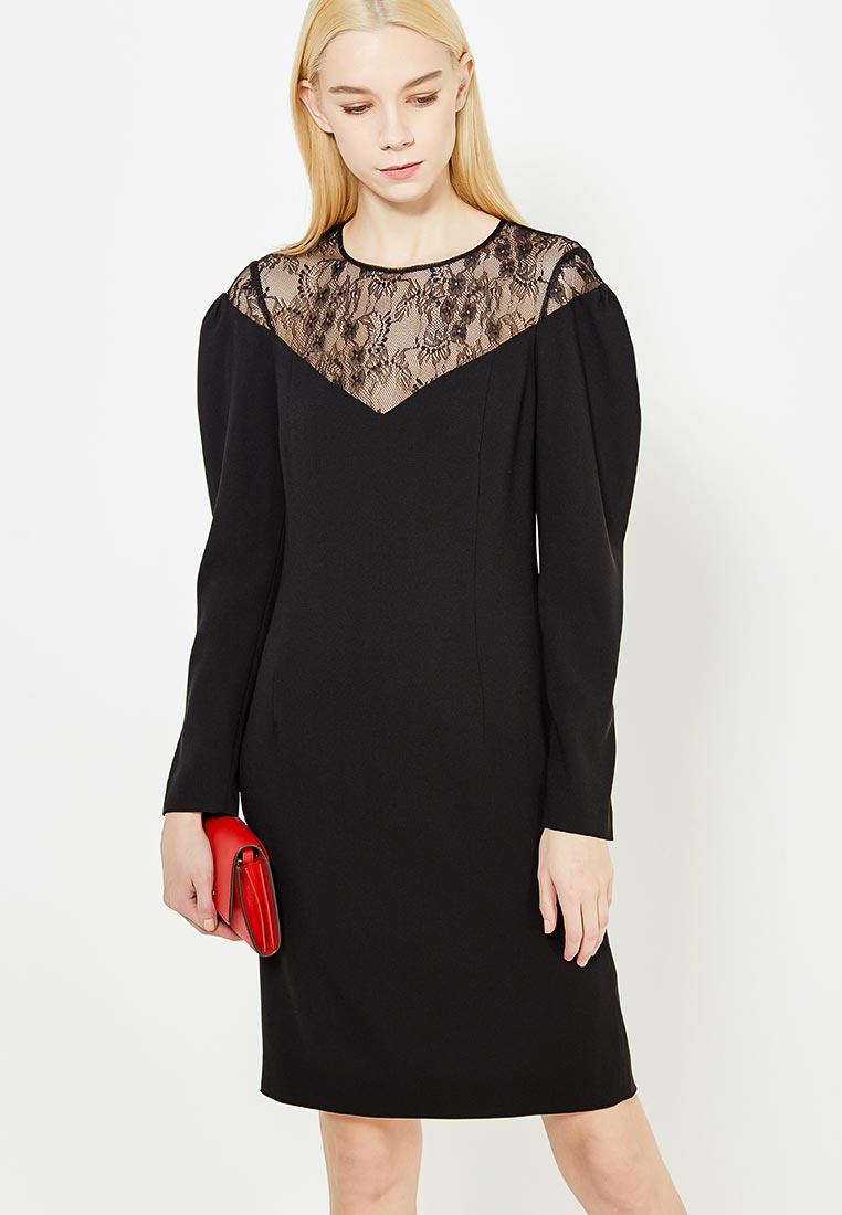 Платье Tresophie J2242417