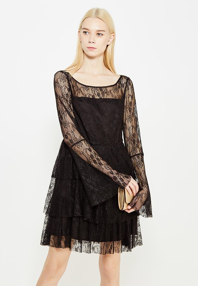 Платье Tresophie J2240317