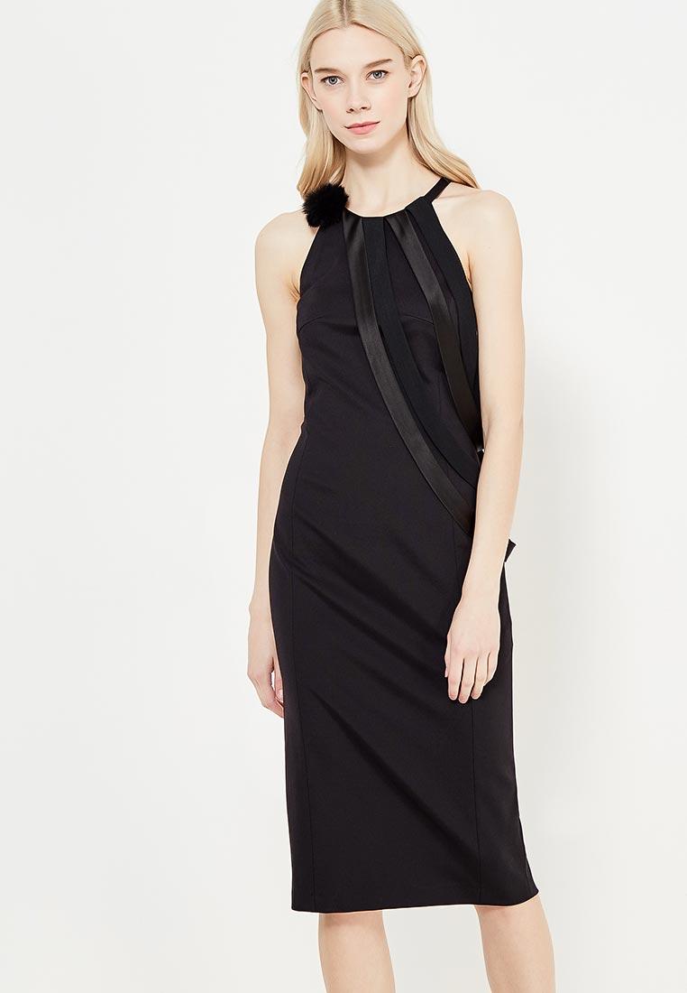 Вечернее / коктейльное платье Tresophie J6240117
