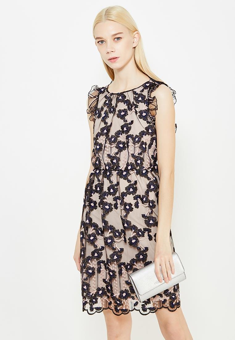 Платье Tresophie J2243217