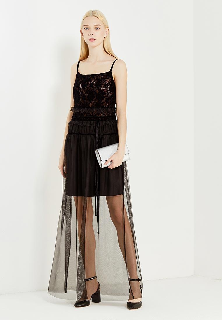 Вечернее / коктейльное платье Tresophie J2240417