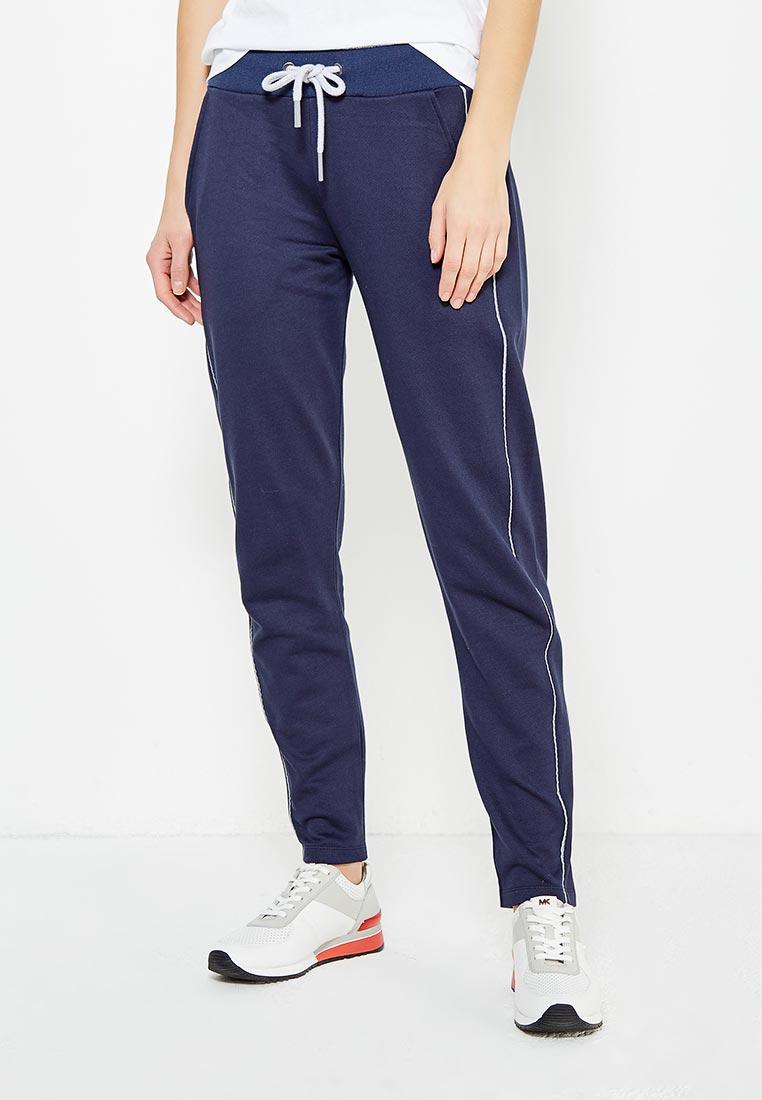 Женские брюки Trussardi Sport 44P00002