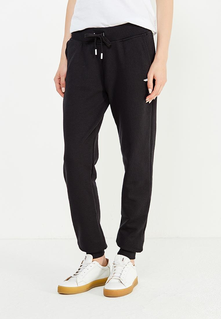 Женские спортивные брюки Trussardi Sport 44P00006