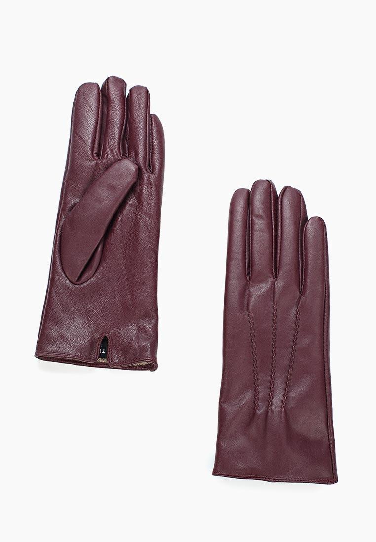 Женские перчатки Trucco (Тракко) ST59AA10000R3