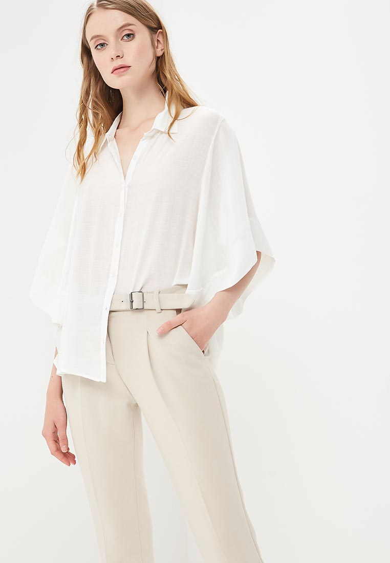 Блуза TRUCCO TT03BH10000B1