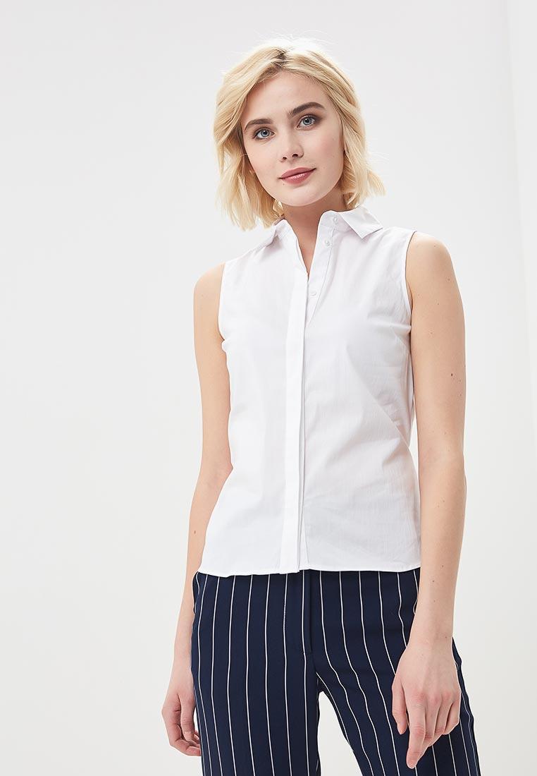 Блуза TRUCCO TT03EK10000B0