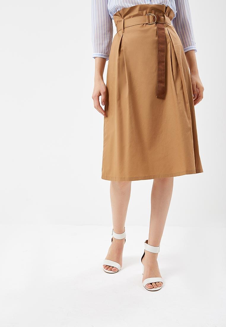 Широкая юбка TRUCCO TT01AA10000M1
